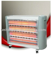 Quartz Heater,Halogen Heater,Fan Heater,Ptc Cerarnic Heater, oil heater ,Convection Heater, popular item, mideast hot