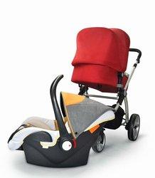 Popular Baby Stroller NB-BS476