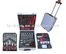 LB-249-186pcs tool box;hand tool ;tool kit