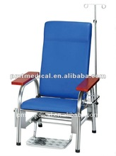 Medical infusion chair for hospital used PMT-C311a