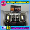Guangzhou H4 hid wholesale