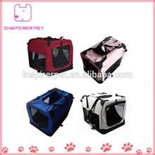 Dog House Pet Crate