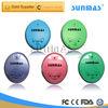 anti-trigeminal neuralgia Hot stimulator/body EMS stimulator/leg EMS stimulator /SM9058