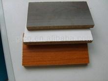 melamine faced chipboard/design furniture for sale
