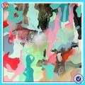 худоёников-абстракционистов известного художника acryllic искусства и декоративные картины маслом