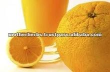 High Quality Orange Oil for Juice