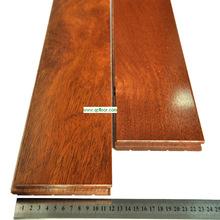 Merbau Solid Wood Flooring hardwood floor cheap prices