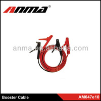 2013 new AM047E10 heavy duty cr2032 battery with wire