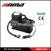 12V high pressure spare parts for hitachi air compressor lowest price in China