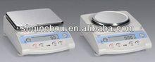 original power balance ( accuracy readability 1g, 0.1g, 0.01g, 0.001g, 0.0001g, 1mg, 0.1mg )