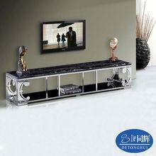 turkey style installing plasma tv stand TV-821