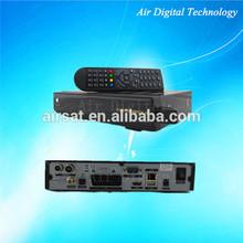 tvs for trucks EXCELLENT WORKMANSHIP enigma2 linux S2+T2/C CLOUD IBOX3