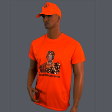cheap t-shirt/election campaign t shirt,printing mans t-shirts