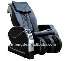 Bill Operated cadeira de massagem