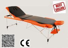 Best Sales Massage Table Massage Bed GA305-123