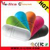 For Google Gift Original Factory Rechargeable Boombox V2 V3 Mini Vibration Speaker