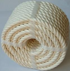 6mm twisted nylon rope 8 mm nylon rope