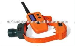 pet dog training collar pet 910 training collar electronic dog training