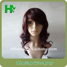 Human Hair Wig 27/613# Hot Sale European Human Hair Jewish Wig Wholesale Human Hair Lace Wig
