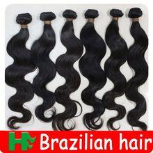 Virgin Brazilian Hair Kilogram