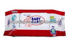 fashionable sunny baby wipes with low price