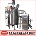 ~ 1000l 20000l industriel. fermenteur/fermenteur