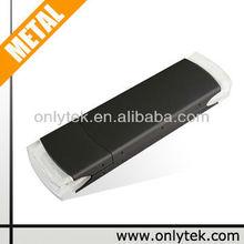 16GB Laser engraving Logo USB Disk