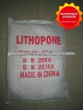 lowest price//Lithopone B311//best quality