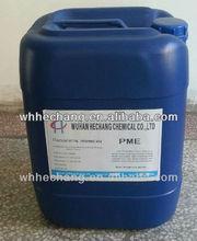 PME/ Propynol ethoxylate/ Electroplating Additive/CAS No.3973-18-0