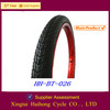all size racing tires,solid rubber bicycle tire for sale