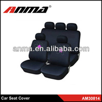 Universal PVC leather car seat cover oem car seat cover