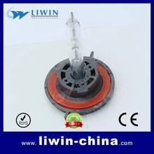 New arrival!Liwin 12v 75w motorcycle hid headlight factory best HID lighting cheap price for COROLLA EX car