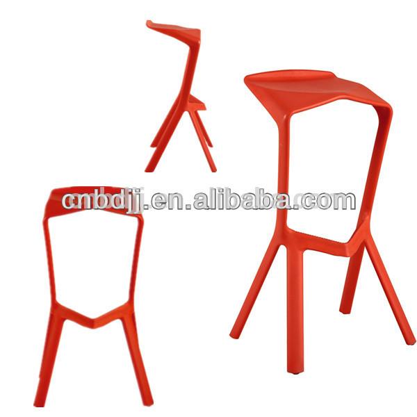 promotional high heel shoe chair buy high heel shoe chair