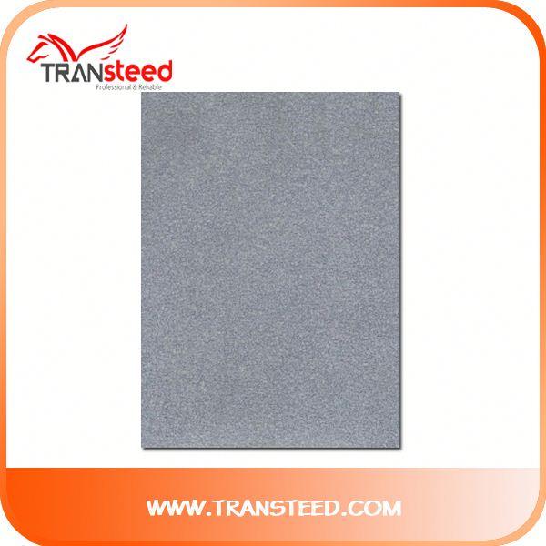 wearable waterproof basketball floor/plastic flooring
