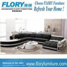 2014 comfortable design new model sofa F898