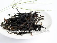 chinese black tea,organic tea,keemun black tea