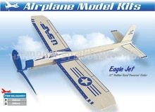 Balsa Gliders Balsa Wood Airplane Glider Airplane Model