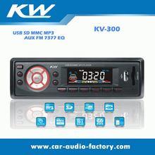 12cm 4*10w sd mmc usb instructions fm transmitter car