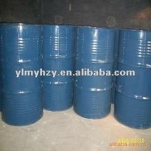 Methylene Chloride Dichloromethane 75-09-2