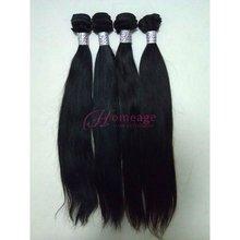 homeage golden hair company supply peruvian hair