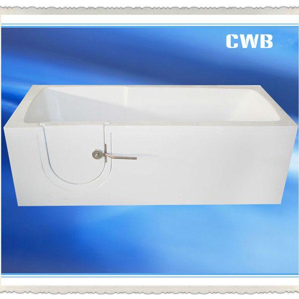 Walk In Tub Walk In Bathtub Manufacturer Corner Bathtub With Seat Hydro Bath