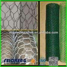 bird cage materials In Rigid Quality Procedures With Best Price(Manufacturer)