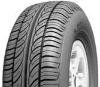 215/55R16 passenger car tyres
