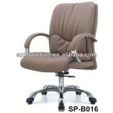 wholesale economic office chair models