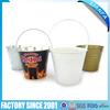 """High Quality Chinese Factory 5"""" metal bucket"""