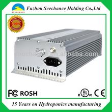 MH/HPS/T5/T8 Electronic ballast 600W