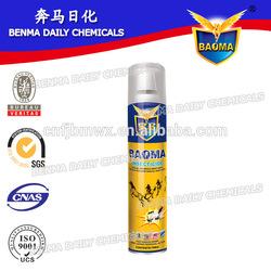 BAOMA spray insecticide