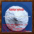 melhor preço de hidróxido de alumínio fórmula química usando de plástico quente na indústria química
