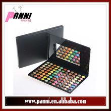 88 color eyeshdow palette wholesale,warm eyeshadow AG88
