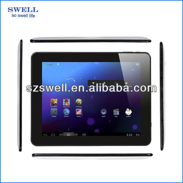 Best Tablet PC Windows 8